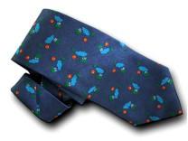 Osuuspankin solmio