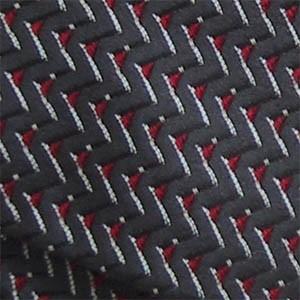 Datainfo -solmio