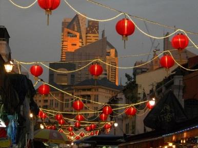 Kuvat-Singapore-022