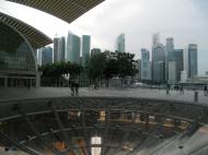 Kuvat-Singapore-034