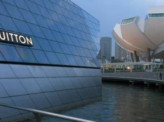 Kuvat-Singapore-0561