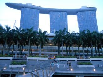 Kuvat-Singapore-071