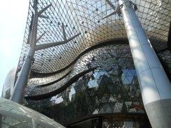 Matkakuvat-Cannes-Lontoo-Alanya-Singapore-297