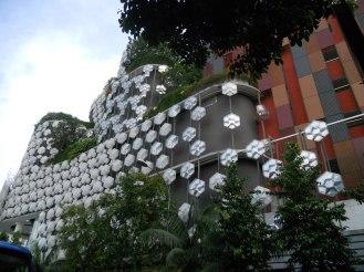 Singapore-085